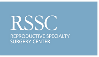 RSSC: Reproductive Specialty Surgery Center